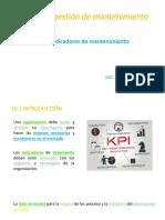 GM 10.pdf