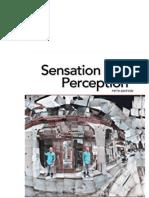 PSYB51 _ Sensation and Perception (5th Edition).pdf