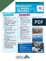 univ_lemans_ac_fr.pdf