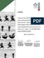 Certificado (Foureaux).pdf