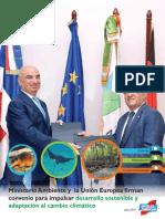 Educando julio 2019.pdf