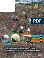 Educando mayo 2019.pdf