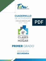 cuadernillo-secundaria-primer-grado (1).pdf