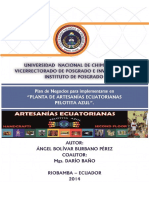 Plan-de-Negocios-para-implementarse-en-PLANTA-DE-ARTESANÍAS-ECUATORIANAS-PELOTITA-AZUL (1).pdf