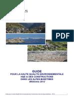 devdurable-guide-construction-hqe.pdf