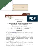 DEC 542_2015 C-AMB