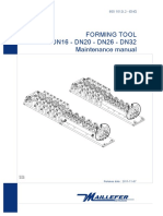 8501012I_2_ENG_Forming_tool_DN16-DN32_Maint.pdf