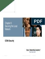 CCNAS_instructorPPT_Ch6.pdf