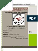 147955574-Transporte-en-Volquetes-Final.docx