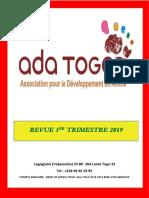 REVUE TRIMESTRIELLE T1 2019 F p.pdf