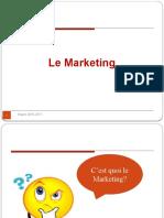 Cours Marketing_5IRT_
