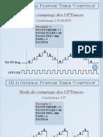 Chap3_P2.pdf