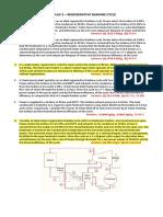 3.1-Regenerative-Rankine-Cycle.pdf