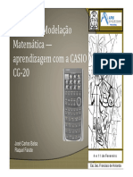 MinhoMat2012.pdf