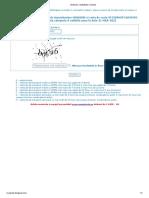 Verifica rovinieta.pdf