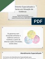 atendimento especializado_2016_outubro.pdf