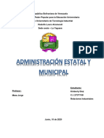 2 Estadal y municipal.pdf