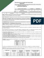 GUÍA DE TRABAJO N° 2 ESTADISTICA 6°.pdf