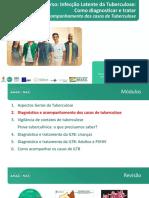 ACOMPANHAMENTO DE CASOS DE TUBERCULOSE.pdf