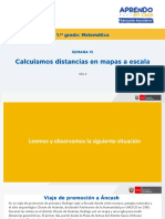 Matematica1 Semana 15 - Dia 3 Solucion Matematica Ccesa007