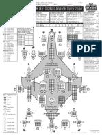 brakiri tashkava advanced lance cruiser.pdf