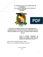 tesis Maestr.pdf
