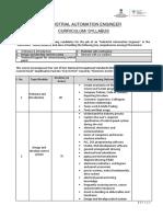14 Industrial Automation Engineer.pdf