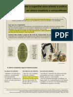 folheto_clinica_ampliada