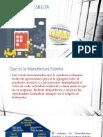 principios de manufactura esbelta-171209062945
