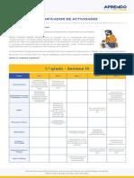 Matematica1 Semana 15 Planificador Ccesa007