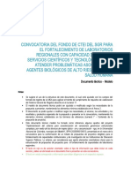 anexo_2._documento_tecnico_2 (1).docx
