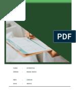 ma444-202001-cuaderno de trabajo.docx