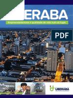 Revista_Prefeitura