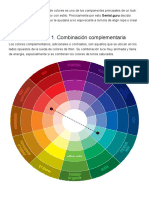 Guia_para_combinar_colores