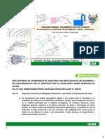 3 fase.pdf