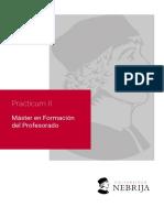 practicum-2-intervencion