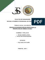 PROCESO DE INTERACCION EN GRUPOS-16-06.docx