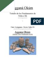 34669669-tratado-de-olokun-de-ifa
