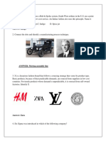 awq.pdf