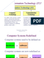Information Technology-pharmacy.ppt