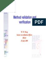 Method_validation_and_verification.pdf