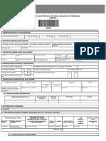 FormularioDeclaracionJuramentada0005CGE2019 (1).pdf