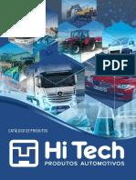 Catálogo Hitech 2019.pdf