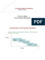 5150_Session 1 Operations Management Framework (B)