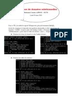 TP2_BD.pdf
