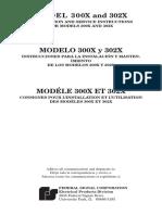 IS_300X_302X manual