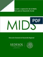 MANUAL_de_usuario_MIDS