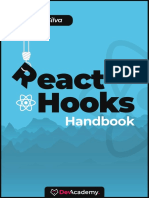 React+Hooks+-+Handbook+-+Por+Mateus+Silva.pdf