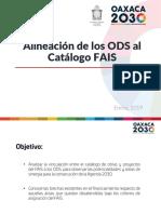 Alineación-ODS-Catálogo-FAIS-2.pdf