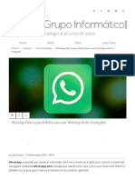 3-WhatsApp_Web_ la guía definitiva para usar WhatsApp desde el navegador_compressed
